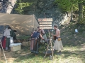 K1024_20140421_105357_Android
